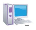 New Computer Sales