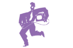 PurpleDude Software