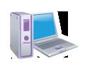 Refurbished Computer Sales